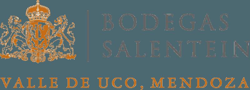 Bodegas Salentein