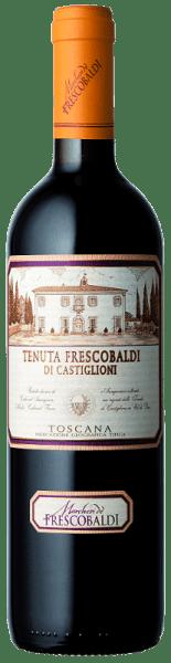 - von Tenuta Castiglioni - Frescobaldi
