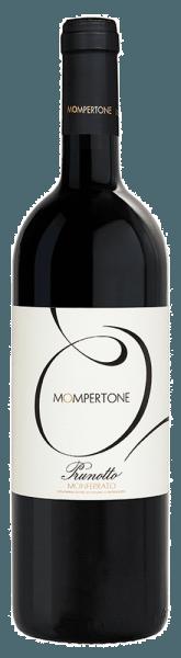 Mompertone Monferrato DOC 2015 - Prunotto von Prunotto