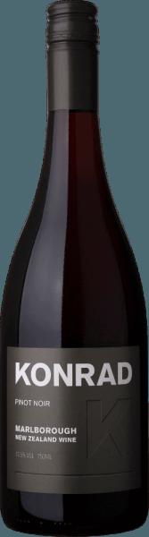 Pinot Noir 2017 - Konrad Wines