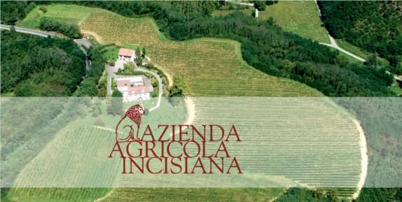 Azienda Agricola Incisiana