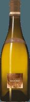 Sauvage Sancerre Blanc 2016 - Pascal Jolivet