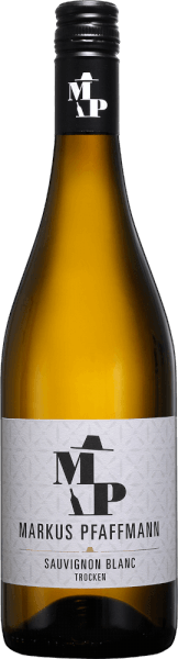 MP Sauvignon Blanc 2020 - Markus Pfaffmann