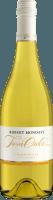 Vorschau: Twin Oaks Chardonnay 2018 - Robert Mondavi