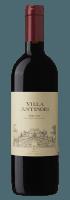 Villa Antinori Rosso Toscana IGT 2017 - Marchesi Antinori