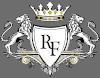 Rémy Ferbras