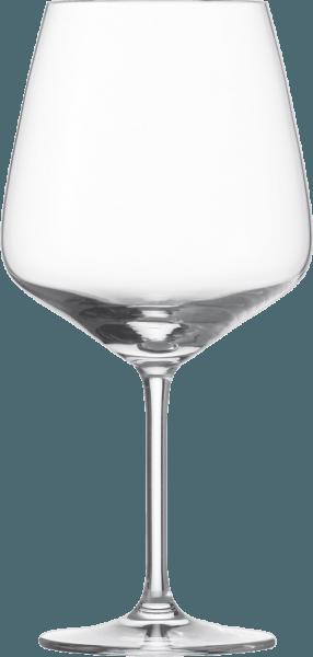 6 Gläser - Burgunder Taste Weinglas - Schott Zwiesel von Schott Zwiesel