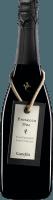 Prosecco Frizzante DOC - Casa Vinicola Canella