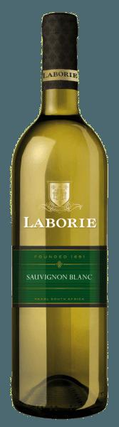 Sauvignon Blanc 2019 - Laborie Wine Estate