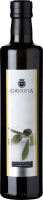 Aceite de Oliva Virgen Extra 0,5 l - La Chinata