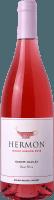 Mount Hermon Rosé  2019 - Golan Heights Winery