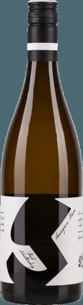 Sauvignon Blanc Schüttenberg 2016 - Glatzer