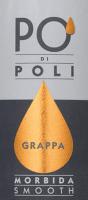 Vorschau: Po' di Poli Morbida Grappa in GP - Jacopo Poli