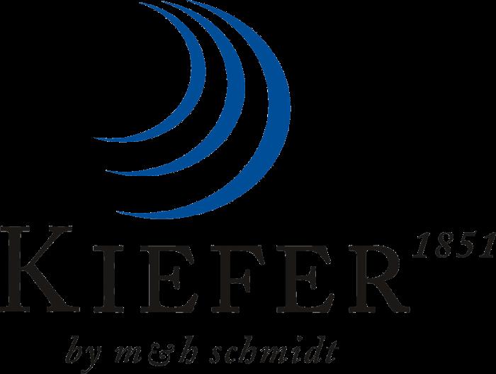 Weingut Kiefer