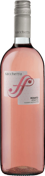 Rosato Veneto IGT 2019 - Sacchetto
