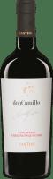 Vorschau: Don Camillo Sangiovese 2019 - Farnese Vini