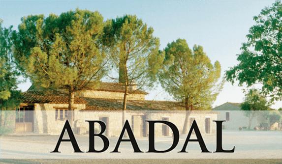 Abadal