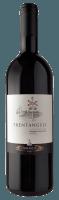 Trentangeli Castel del Monte Rosso DOC 2016 - Tormaresca