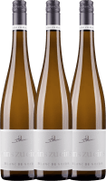 3er Vorteils-Weinpaket - Blanc de Noirs eins zu eins 2020 - A. Diehl