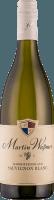 Vorschau: Markgräflerland Sauvignon Blanc 2020 - Martin Waßmer