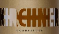 Vorschau: Dornfelder trocken 1,0 l 2018 - Weingut Kirchner