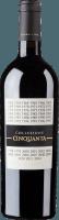 Vorschau: Collezione Cinquanta Vino Rosso d'Italia - Cantine San Marzano