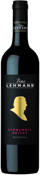 Der Stonewell Shiraz von Peter Lehmann besticht mit seiner außerordentlich dichten Farbe im Glas. Sein Bouquet vebreitet dabei eine Aromenvielfalt welche von dunklen Beerenfrüchten und dunkler Schokolade bis zu Anis und Pfeffer reicht. Am Gaumen wirkt dieser australische Wein kräftig und gut strukturiert, mit spürbaren Tanninen und einem lang anhaltenden Finale. Speiseempfehlung für den Stonewell Shiraz Genießen Sie diesen trockenen Rotwein zu kurzgebratenem Fleisch, wie Entrecôte, Rumpsteak oder Lammkotelett, oder zu Gegrilltem. Auszeichnungen für den Stonewell Shiraz (Jahrgang 2009) Robert M. Parker 91+ Punkte Wine Spectator 94 Punkte