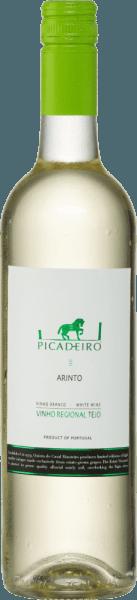 Picadeiro Arinto 2019 - Quinta do Casal Monteiro