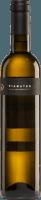 Vorschau: Piamater Blanco Naturalmente Dulce 0,5 l DO 2016 - Vitivinicola Tandem