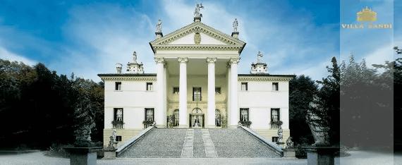 il Fresco Prosecco Spumante Brut Treviso DOC - Villa Sandi von Villa Sandi