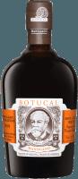 Botucal Mantuano Premium Rum 8 Jahre - Botucal