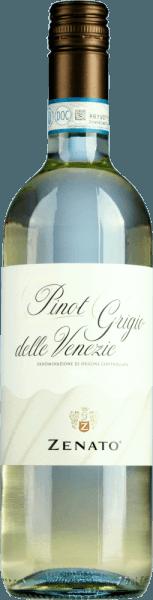 Pinot Grigio delle Venezie DOC - Zenato