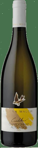 Cardellino Chardonnay Alto Adige DOC 2018 - Elena Walch von Elena Walch