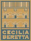 Cecilia Beretta