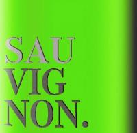 Vorschau: Il Pungolo Sauvignon Blanc 2018 - Casa Vinicola Minini