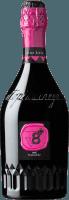 Vorschau: Sior Lele Rosé Spumante Brut - Vineyards v8+