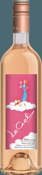 Le Ciel Rosé 1,0 l 2019 - Les Domaines Paul Mas von Domaine Paul Mas