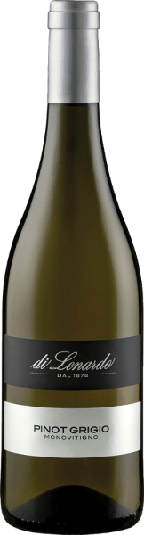 Pinot Grigio IGT 2020 - Di Lenardo