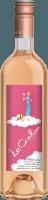 Vorschau: Le Ciel Rosé Pays d'Oc IGP 1,0 l 2020 - Les Domaines Paul Mas