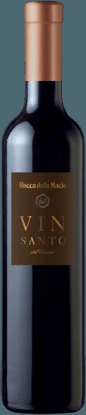 Vin Santo del Chianti Toscana DOC 2012 - Rocca delle Macìe