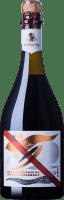 The Peppermint Paddock Sparkling Chambourcin - d'Arenberg