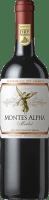 Vorschau: Montes Alpha Merlot 2018 - Montes