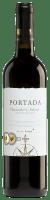 Portada Winemaker's Selection Tinto 2019 - DFJ Vinhos