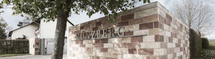 Das Weingut Münzberg
