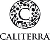 Caliterra