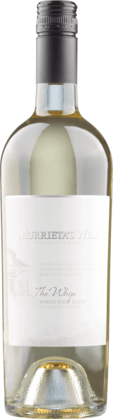 Murrieta's Well The Whip White Blend 2017 - Wente Vineyards