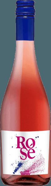 Dolce Vita Rosé Frizzante - Bosco del Merlo