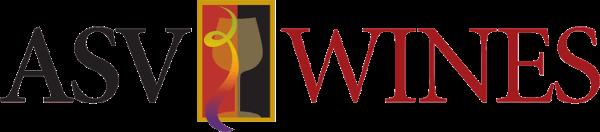 ASV Winery
