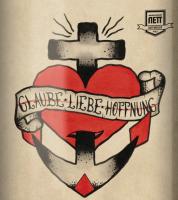 Vorschau: Glaube-Liebe-Hoffnung Riesling 2020 - Bergdolt-Reif & Nett