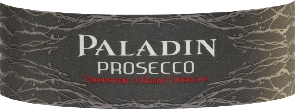 Prosecco Frizzante DOC - Paladin von Paladin